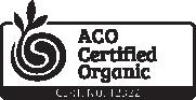 Simple Organic Sodas in Australia